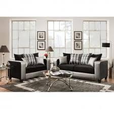 livingroom gg free shipping living rooms get furniture