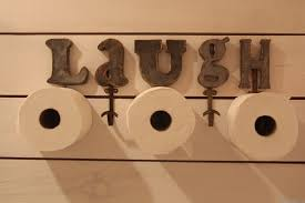 live laugh rustic sign hobby lobby decorating ideas live laugh