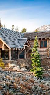 log home styles 3329 best cabins images on pinterest log cabins cozy cabin and