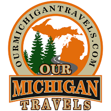 Michigan travels images Blogs last leaf publishing png