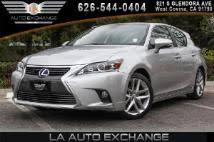 lexus ct 200h for sale used lexus ct 200h for sale 1 159 cars from 7 800 iseecars com