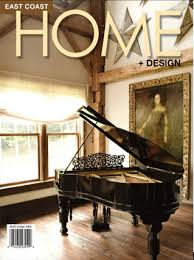 home design magazines east coast home design magazine media kit info