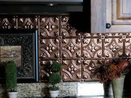 tin tiles for backsplash in kitchen 73 best back splashes walls tin tiles images on tin