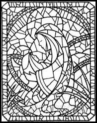 25 jesus coloring pages ideas jesus alive