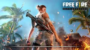 pubg free download free fire pubg game apk obb download