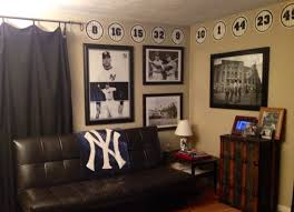 yankees mancave the sports posters blog info on the world of