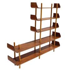 Room Divider Shelf by 17 Best Images About Laminated Curves On Pinterest Armchairs