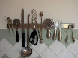 barre magnétique de chez ikea 10 50 mon ancienne cuisine à