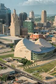 10 best our city images on pinterest kansas city performing