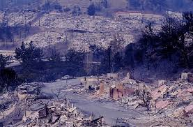 Wildfire Woodland Hills Ca by Fired Up Controversy Still Raging Like Wildfire Over Tree Cutting