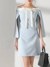 dresses shop mini dresses shop designer style dresses 2017 stylewe