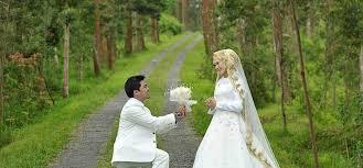 tips agar istri tidak selingkuh ruang muslimah