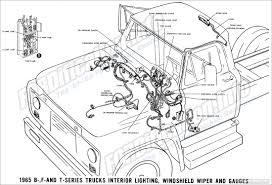 wiring diagrams seven pin trailer wiring 5 way trailer wiring