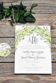 wedding invitations printable 16 things to about printable wedding invitations brides