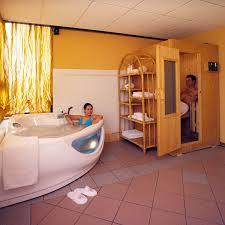 sauna in bagno foto impianti a vapore per saune filandesi bagno turco e