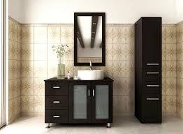 bathroom vanity ideas for small bathrooms bathroom vanity ideas for small bathrooms astonishing bathroom