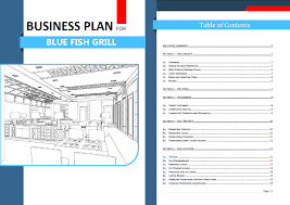 business plan format xls budget for restaurant business plan cmerge startup template xls