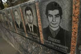 catastrophe u0027s witnesses review of chernobyl prayer by svetlana