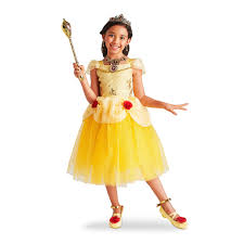 kids costume costume for kids shopdisney