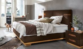 Canberra Bedroom Furniture by Bed Collection Birkenstock Group