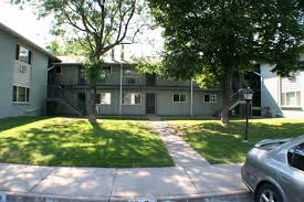Denver House Rentals by Alpine Realty And Management Llc We Rent Properties In The