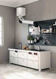 kitchen adorable cooker hoods 60cm island mount range hood hood