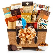 top most useful beautiful new year gift basket ideas bash corner