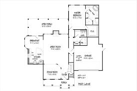 the asbury elegant house plans