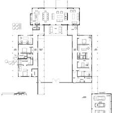 luxury kitchen floor plans house plans with interior photos luxury modern home floor design