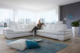 White Sleeper Sofa White Leather Sleeper Sofa 89 With White Leather Sleeper Sofa