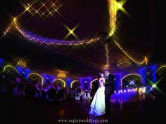 wedding venues in northwest indiana the wedding venue and event center allureone