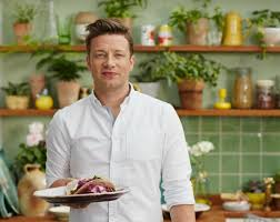 chaine tele cuisine my cuisine nouvelle chaîne de télévision 100 food du bruit