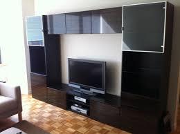 ikea tv unit ikea besta tv unit wall units design ideas electoral7 com