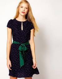 15 best christmas party dress images on pinterest christmas