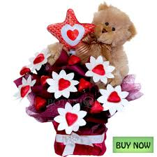 balloons and chocolate delivery online flowers gold coast valentines day australia roses gifts