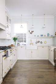 285 best kitchen kitchen and more kitchen images on pinterest
