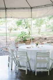 table and chair rentals island staten island wedding party rentals staten island party rentals