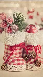 15 christmas stockings decorating ideas