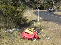 toy car mystery was an underage driver involved northern star