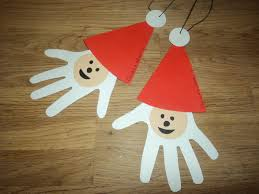 christmas crafts and activities for kids preschool crafts and