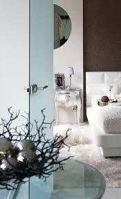 design apartment riga 10 best white apartment images on pinterest white apartment