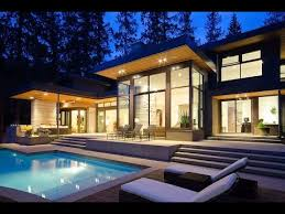 luxury home design show vancouver world s best luxury homes in west vancouver youtube