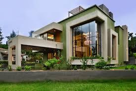 house images awesome modern house design ideas photos mywhataburlyweek com