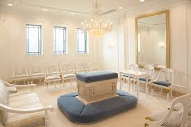 room mormon temple rooms small home decoration ideas best in