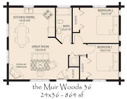 floor plans for small cabins best 25 small log cabin plans ideas on small home floor