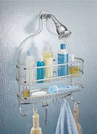 Bathroom Shower Accessories by 31 Best Bathroom Accessories U0026 Decor Images On Pinterest