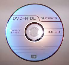 dvd r dl wikipedia