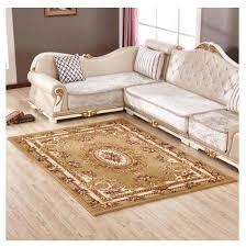tappeti polipropilene polipropilene wilton tappeti per soggiorno europa casa da