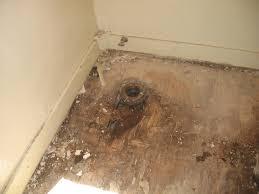 bathroom remodels u2013 anderson u0027s construction