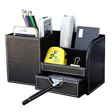 Buy Desk Accessories by Staples Rotating Desk Organizer Best Home Furniture Decoration